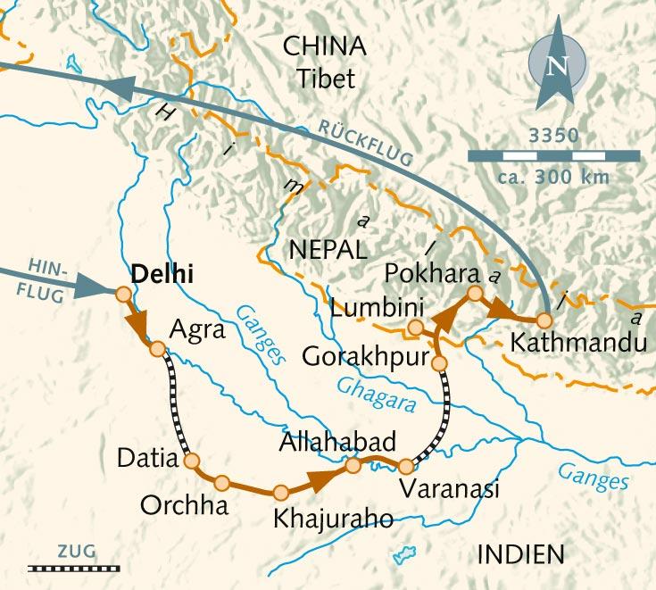 Frei-Stätten delhi