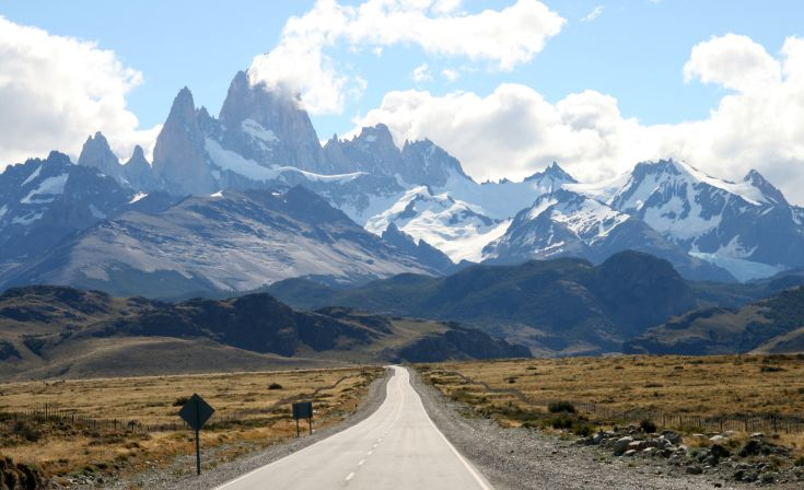Once in a lifetime: exklusive Reisen nach Chile