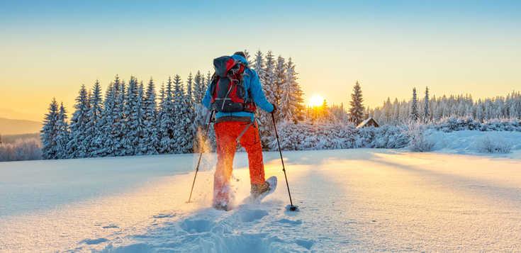 Finnisch gut: Urlaub für Körper & Seele