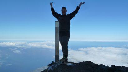 Reisebericht Azoren – ein Hoch auf die Azoren