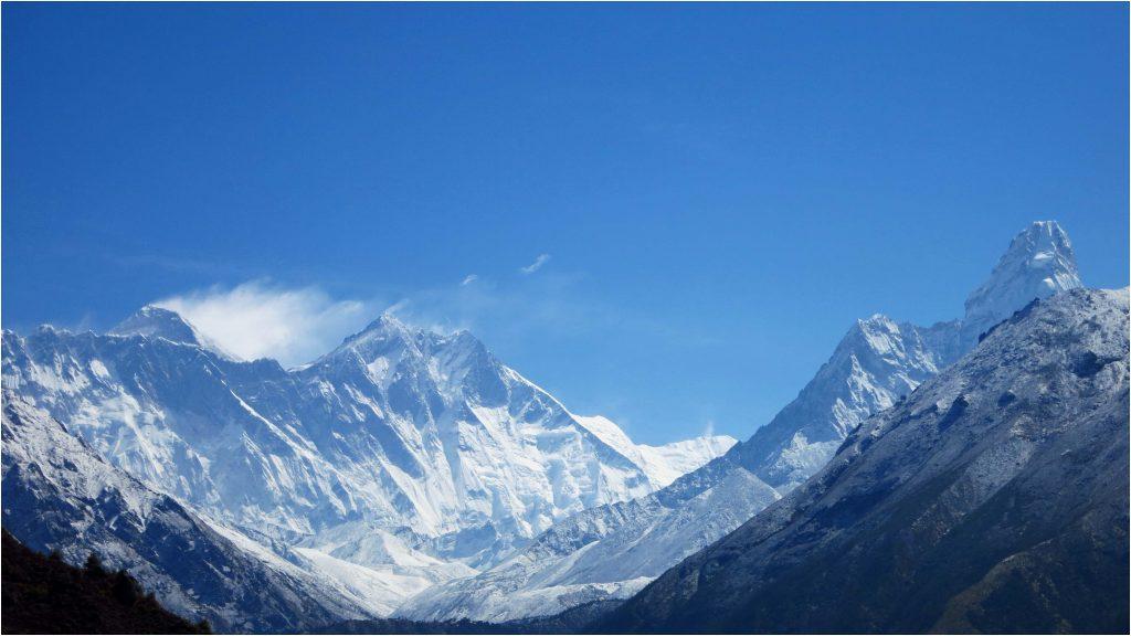 Everest_Range.1