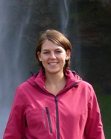 Luisa Brakelmann