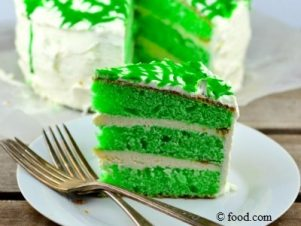 Feiertag, Happy St. Patrick's Day – ein irischer Feiertag erobert die Welt!