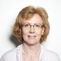 Barbara Reuter