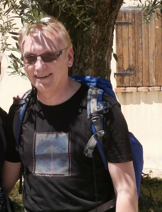 Rainer Duddek
