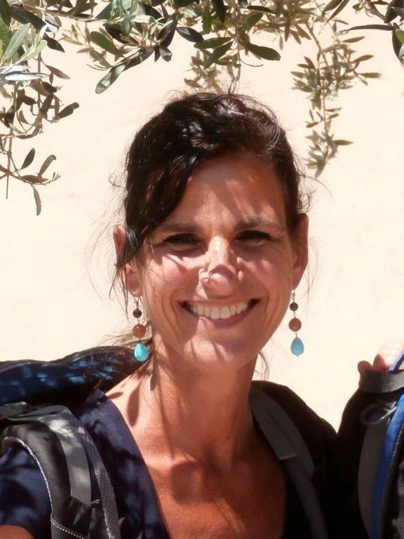 Renata Canestrari
