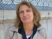 Sabine Bongartz