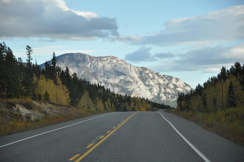 Kanada für Anfänger – Roadtrip-Tipps auf einen Blick