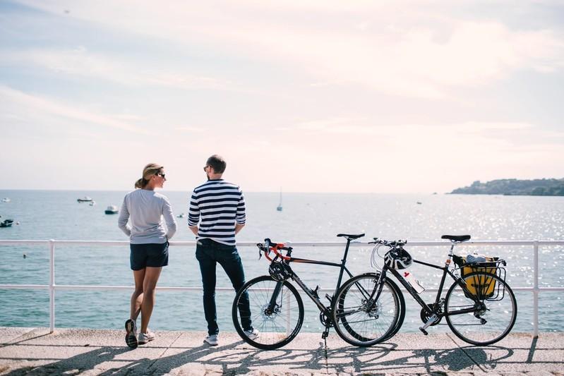 Mit Wikinger Reisen die Kanalinsel Jersey erkunden