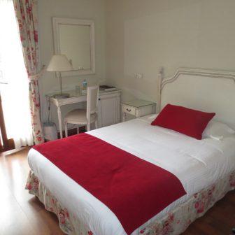 Einzelzimmer-Hotel-Cala-Fornells