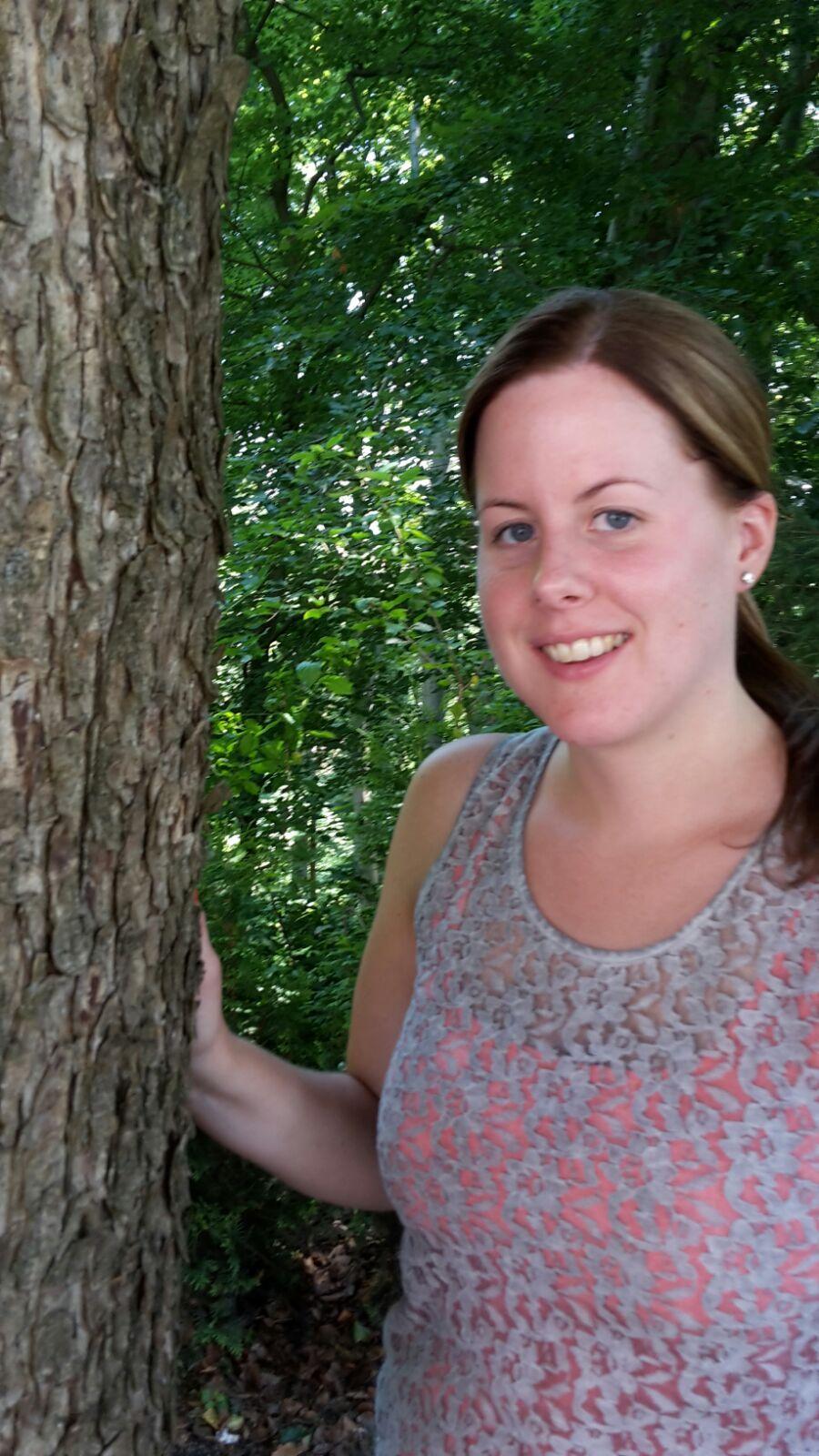 Melanie Meyknecht