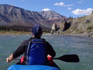 Kanada-Reisen, Faszination Kanada –  warum noch warten?