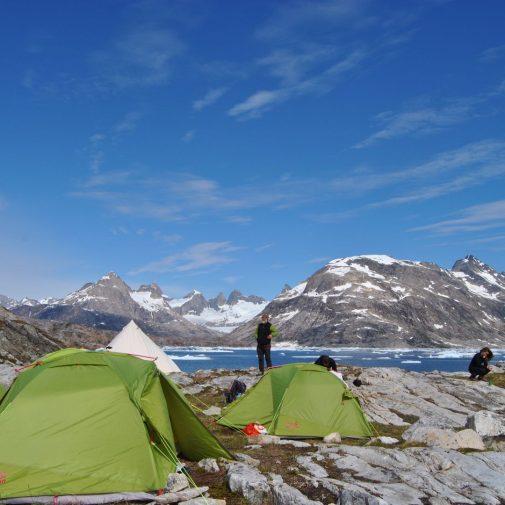 Camp Tiniteqilaaq (2)