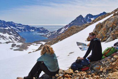 Gletscher Apuseerajik (10)