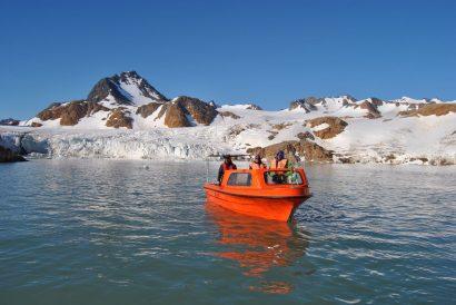 Gletscher Apuseerajik (3)