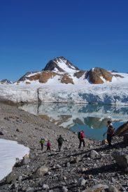 Gletscher Apuseerajik (6)