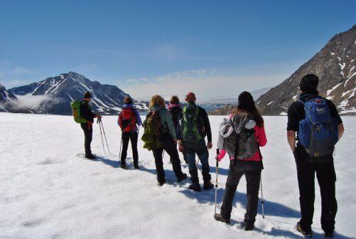 Gletscher Apuseerajik (9)