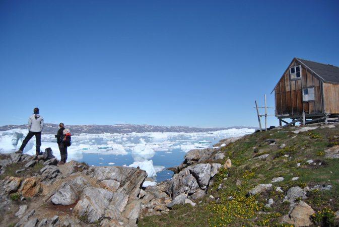 In Tiniteqilaaq (1)