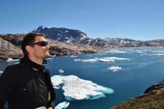 Wanderung bei Tiniteqilaaq (4)