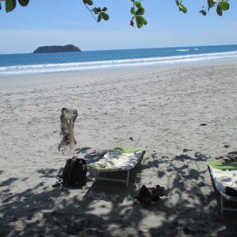 Höhepunkte Costa Ricas, Die Höhepunkte Costa Ricas