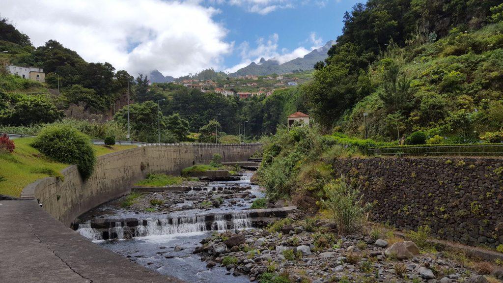 Sao Vicente Lavagrotten