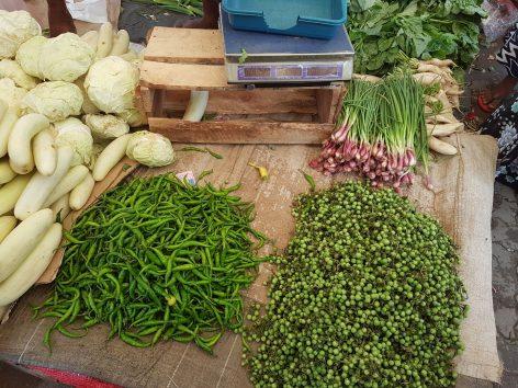 Kulinarische Höhepunkte, Kulinarische Höhepunkte Sri Lankas