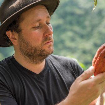 Die Suche nach dem perfekten Kakao
