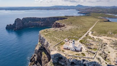 Menorca – eine aktive Erkundung der Insel