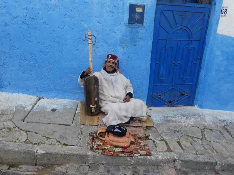 Marokko, Sahara, Orient & Berglandschaft: Marokko aus jeder Perspektive!