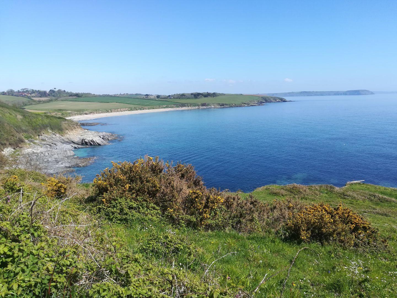 Natur und Kultur in Cornwall