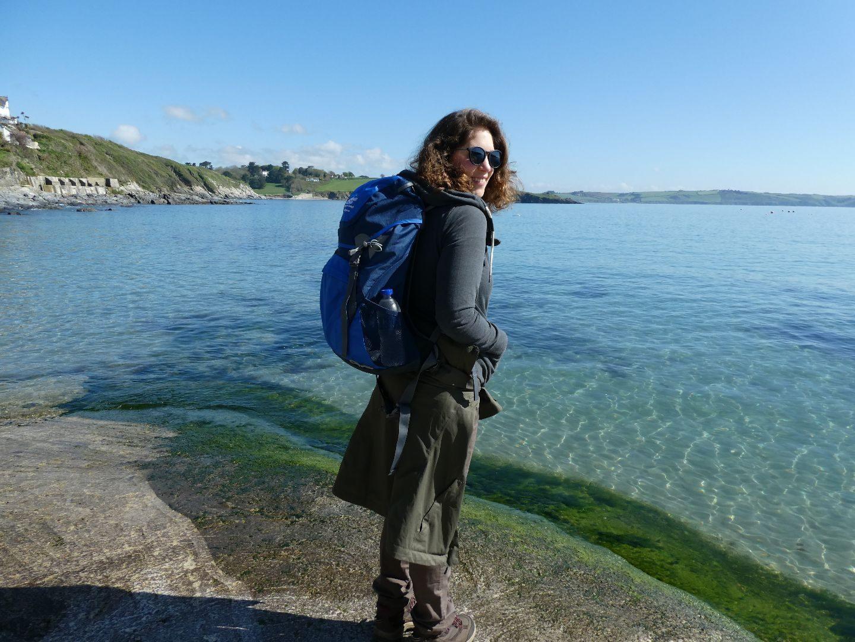 Wanderlust in Cornwall