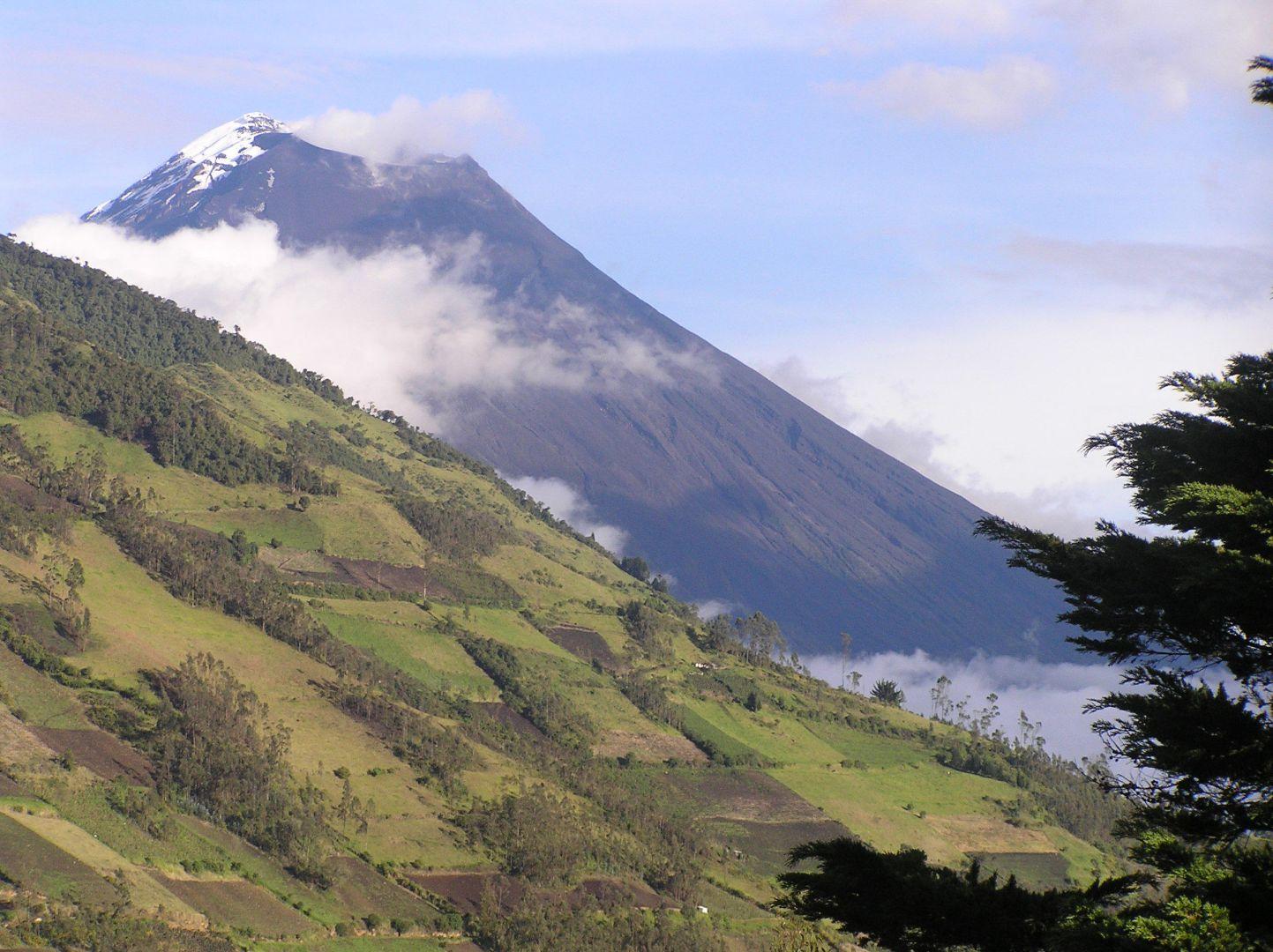Dein nächstes Abenteuer: Unsere spannendsten Vulkantouren