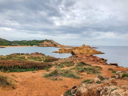 Warum Menorca der ideale Ort für Entspannung ist