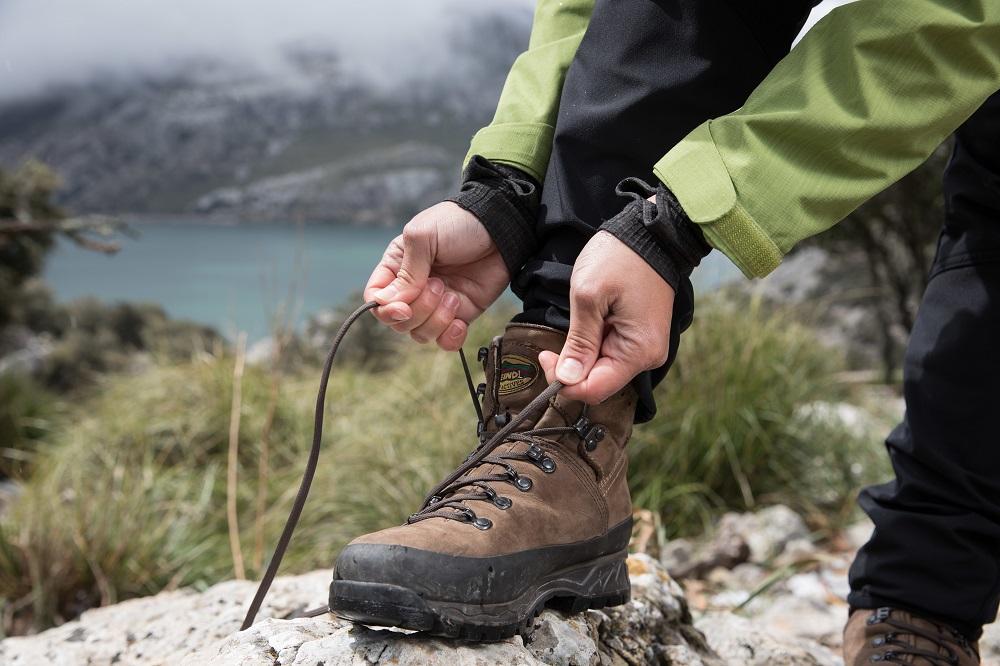 Wanderanfänger: Die richtige Vorbereitung für deine erste Wanderreise