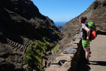 Santo Antao: Meine persönlichen Trekking-Highlights