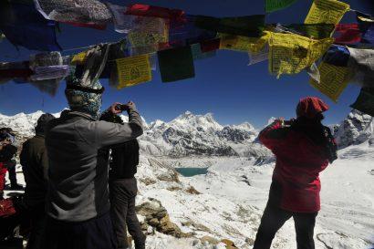 Nepal  DSC
