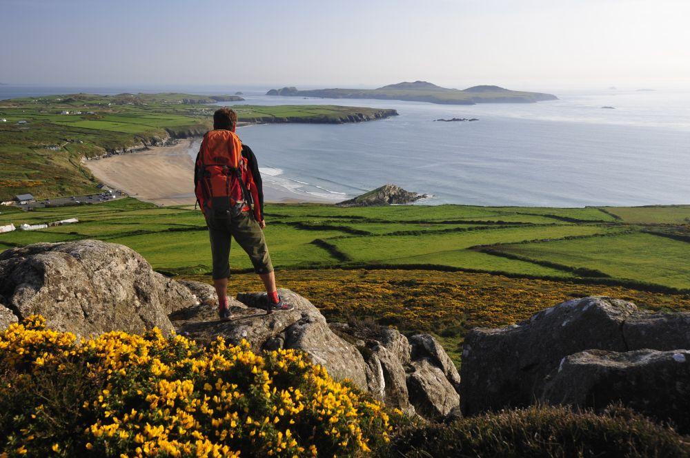 Traumziel für Wander-Anfänger: Pembrokeshire Coast National Park