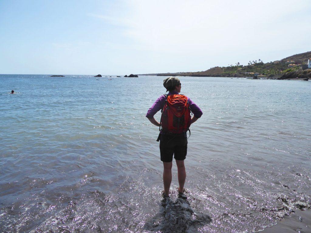 Cabo Verde, Cabo Verde: Four Facts fürs Fernweh