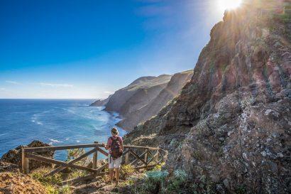 Dein nächstes Abenteuer: Die besten Reisen für Wander-Anfänger