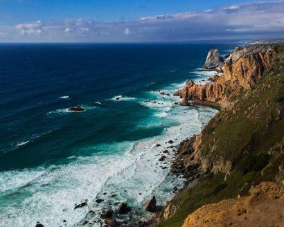 Cabo Verde: Four Facts fürs Fernweh