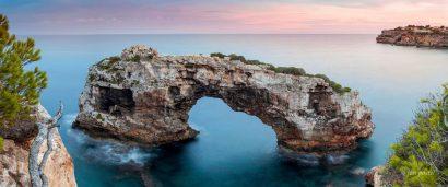 Das andere Mallorca 2020