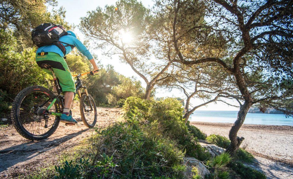 Mallorca, Das andere Mallorca 2020
