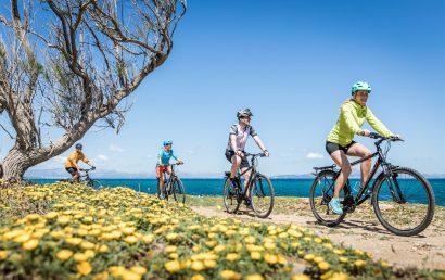 Radreisen – welche Tour passt zu dir?!