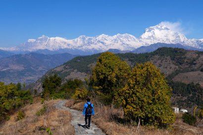 Und Du Kathmandu? Unsere Nepal-Reisen im Vergleich